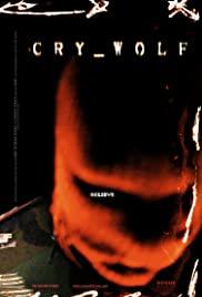E-katil – Cry_Wolf izle