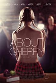 Cherry'nin Hikayesi – About Cherry izle