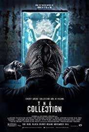 Koleksiyoncu 2 – The Collection izle