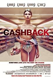 Zamana Güzellik Kat – Cashback izle