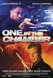 Mafya Savaşı – One in the Chamber izle