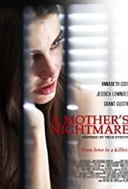Bir Annenin Kabusu – A Mother's Nightmare izle
