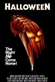 Cadılar Bayramı – Halloween izle