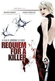 Katile Ağıt – Requiem pour une tueuse izle