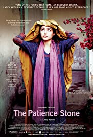 Sabır Taşı – The Patience Stone izle