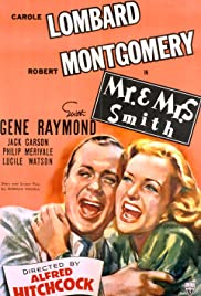 Bay ve Bayan Smith – Mr. & Mrs. Smith izle