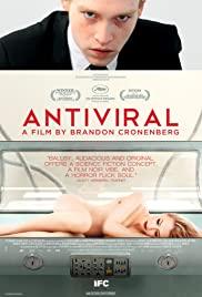 Virüs Kıran – Antiviral izle