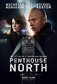 Çatı Katı – Penthouse North izle