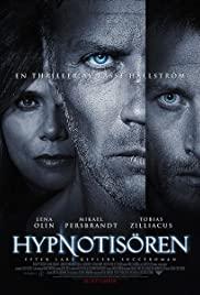 Hipnozcu – Hypnotisören izle
