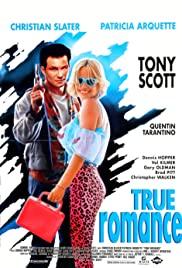Çılgın Romantik – True Romance izle