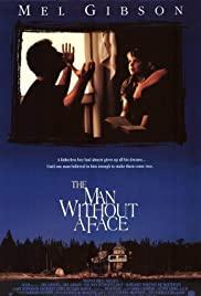Yüzü Olmayan Adam (1993) – The Man Without a Face izle