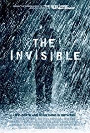 Görünmez – The Invisible izle
