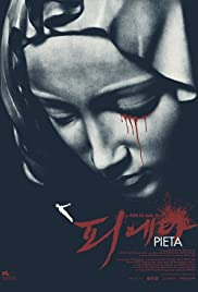 Acı (2012) – Pieta izle
