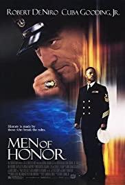 Onurlu Bir Adam – Men of Honor izle