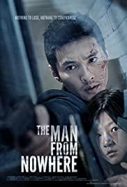 Mazisi Olmayan Adam – The Man from Nowhere izle