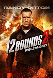 12 Tuzak 2: Kanunsuz – 12 Rounds: Reloaded (2013) izle