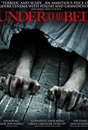 Yatak Altında – Under the Bed (2012) – türkçe alt yazılı izle