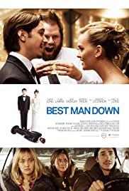 Best Man Down izle