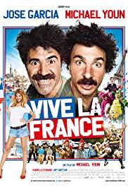 Vive la France izle