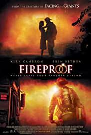 Fireproof izle