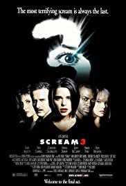 Çığlık 3 / Scream 3 izle
