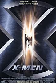 X-Men izle
