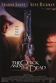 Hızlı ve ölü / The Quick and the Dead izle