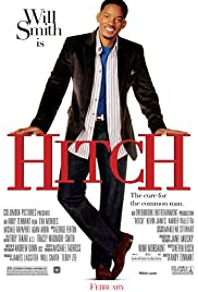 aşk doktoru / Hitch izle