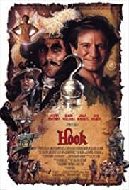 Hook izle