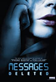 Messages Deleted izle