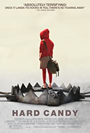 Lolipop / Hard Candy izle