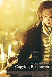 Beethoven'ı anlamak / Copying Beethoven izle