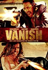 VANish izle