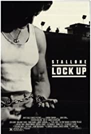 Hürkan / Lock Up izle