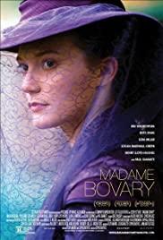 Madame Bovary izle