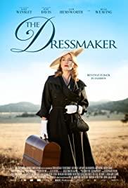 Düşlerin Terzisi / The Dressmaker izle