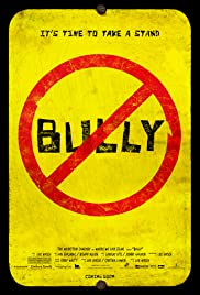 Bully izle