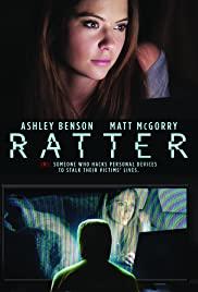 Ratter izle