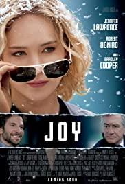 Joy izle