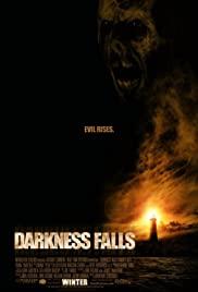 Darkness Falls izle