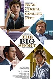Büyük Açık / The Big Short izle