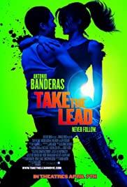 Take the Lead izle