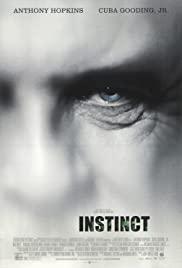 İçgüdü / Instinct izle