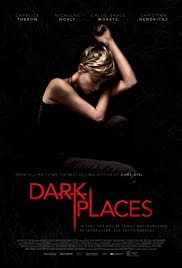 Karanlık Yerler / Dark Places izle