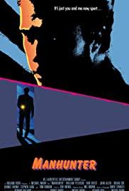 İnsan Avcısı / Manhunter izle