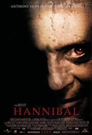Hannibal izle