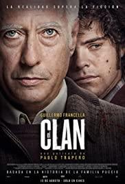 El Clan izle