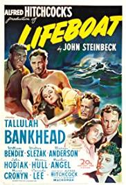 Tahlisiye sandalı – Yaşamak istiyoruz / Lifeboat izle