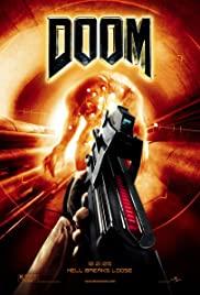 Doom izle