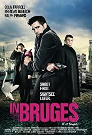 In Bruges izle